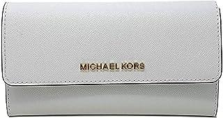 364a7763a6ea6e Amazon.com: Michael Kors - Whites / Handbags & Wallets / Women ...