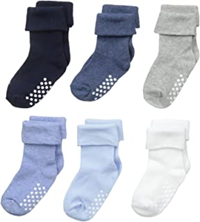 Best gap triple roll socks Reviews