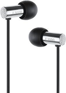 final E3000 入耳式耳机 FI-E3DSS