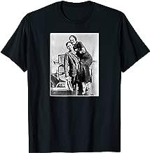 Bonnie & Clyde Vintage Shirt