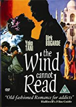 Best the wind cannot read Reviews