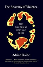 biological basis of crime