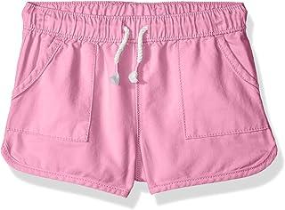 OshKosh B'Gosh - Pantalones Cortos para niña