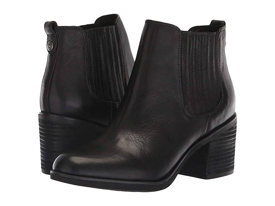 Sofft Sadova (Black Canneto) Women