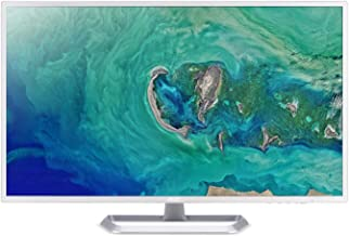 Best benq e2400hd lcd monitor Reviews
