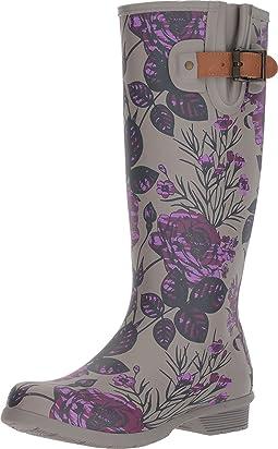 Hattie Tall Boot