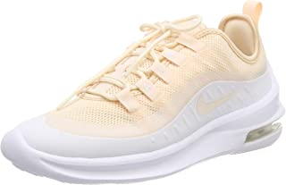 e567856ad5886 Amazon.fr   Nike - Chaussures femme   Chaussures   Chaussures et Sacs