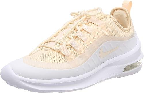 Nike WMNS Air Max Axis, Chaussures de FonctionneHommest Femme