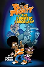 Best books for african american boys Reviews