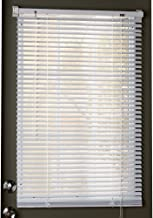 Collections Etc Easy Install Magnetic Blinds, 1