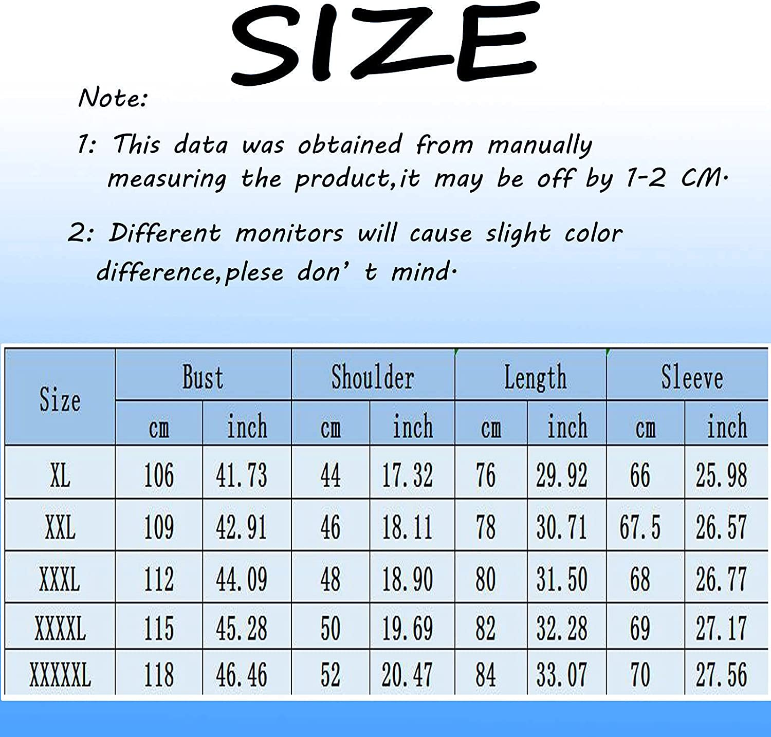 Men's Casual Cotton And Linen Solid Color Stand-Up Collar Long-Sleeved Shirt Slim Fit Business Dress Shirt