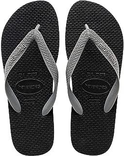 havaianas Color Mix Men's Slippers