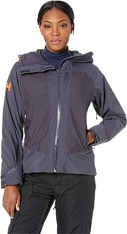 Champo Jacket