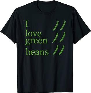 Best i love green beans Reviews