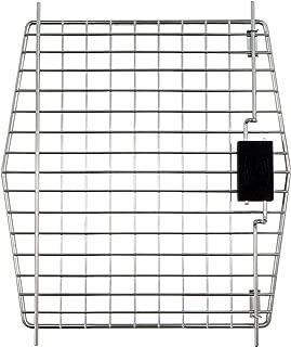 Doskocil Manufacturing Co DO40077 Large Petmate Door for 400 Vari Kennel Old Style