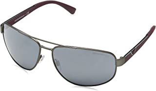 cffee3d23763 Amazon.com: Sunglasses & Eyewear Accessories: Clothing, Shoes ...