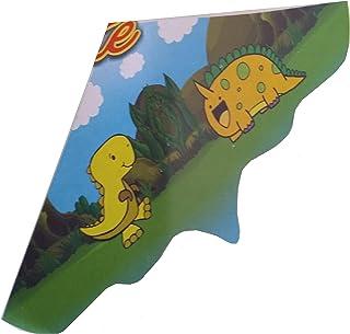 Children's kite game with thread , 2724636852809
