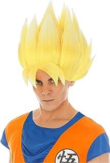 Amazon.es: disfraz goku - Goku