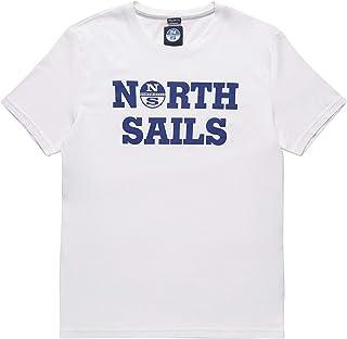 NORTH SAILS Men's 692171 T-shirt
