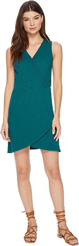 Roxy - Mermaid Moment Knit Dress