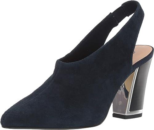 Bella Vita Vita Femmes Gabriella Chaussures à Talons  voici la dernière