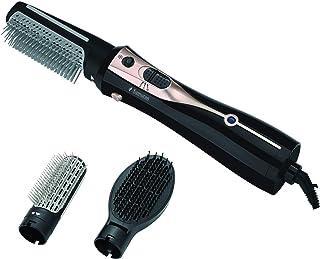 ادوات صالونات تصفيف الشعر الاحترافية من ساموران، MS-2020-2