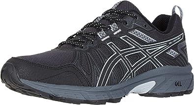 ASICS Gel Venture 7 Tennis Shoes