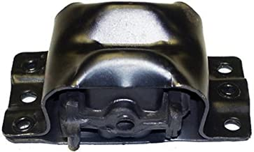 Premium Motor PM2621 Front Left/Front Right Engine Mount Fits: Chevrolet C1500/Chevrolet C1500 Suburban/Chevrolet C2500/Chevrolet C2500 Suburban/Chevrolet C3500/Chevrolet Express 1500