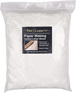 Best cotton linters papermaking Reviews