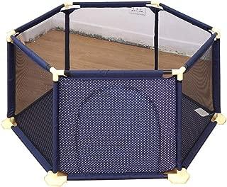 GWFVA Safety mattress mattress for Playards
