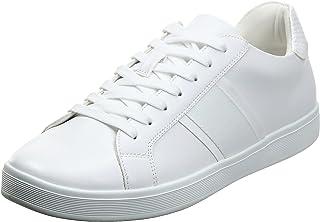 حذاء رياضي رجالي من الدو كوين.