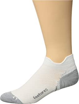 Plantar Fasciitis Relief Ultra Light No Show Tab