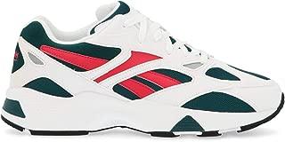 Luxury Fashion Mens DV6755 White Sneakers | Fall Winter 19