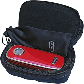 firefly 2 carrying case