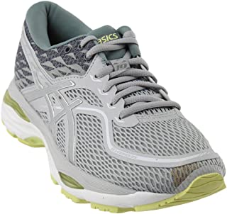 ASICS Gel-Cumulus 19 Womens Running Shoe