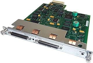 HP SureStore DLT SCSI HVDS Controller Card C7200-60001