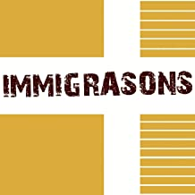 Best immigrasons silvia perez cruz Reviews