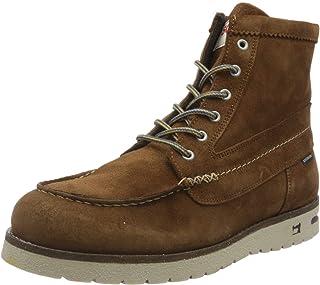 SCOTCH & SODA FOOTWEAR (SCPGH) Levant, Botte tendance Homme