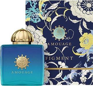 Amouage Figment Eau de Parfum 100ml