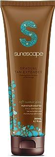 Sunescape Hydrating Gradual Tan Extender, 200 ml