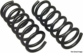 4runner rear coil spring replacement