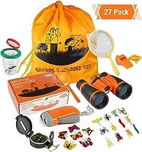 Amazon.es: kit explorador