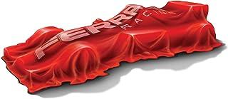 """Bburago B18-16802V 1:18 Scale """"The Ferrari F1 Car As Raced By Sebastian Vettel In 2016"""" Assorted Models (Sebastian Vettel model with number 5 )"""