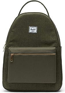 ca78260ada6c Amazon.ca  Herschel Supply Co.  Luggage   Bags