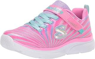 Kids' Wavy Lites-Sweet Sprinter Sneaker