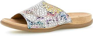 Gabor dames slipper