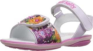 Best lelli kelly girls shoes Reviews