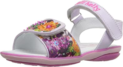 Best lelli kelly sandals clearance Reviews