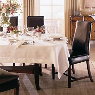 Best sferra classico tablecloth Reviews