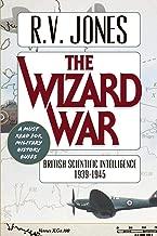 Best the wizard war Reviews